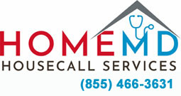 Home MD House Calls
